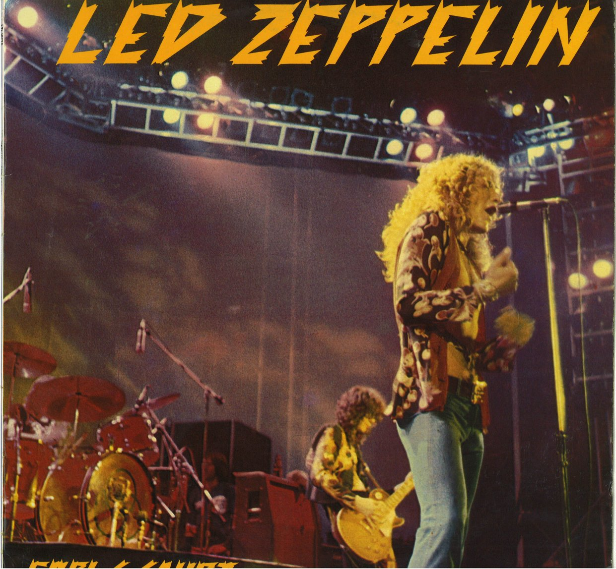 Led%20Zepplin%20Earls%20Court%201975%20front.jpg