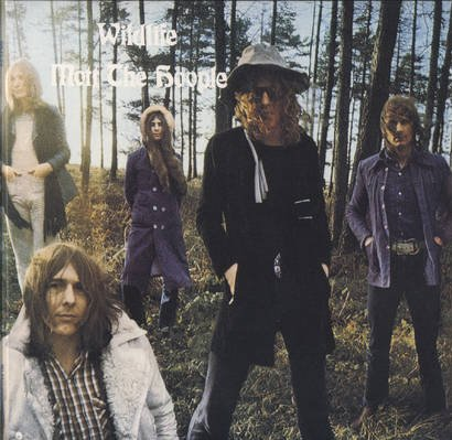 hoople single women Ralphs' whiskey women is sexist tripe,  (better in its single version,  since it only contains one song apiece from the island albums mott the hoople, .