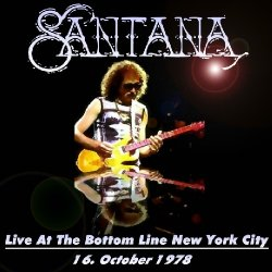 Santana black magic woman single version